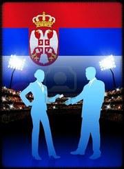 Открытие бизнеса в Республике Сербии