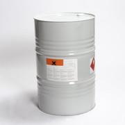 Смола полиэфирная M 105 TB с малой эмиссией стирола