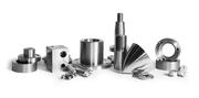 Изготовим изделия из металла по чертежам,  эскизам или образцам