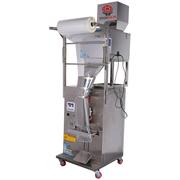 Автомат бюджетный AVWBR 500II для упаковки сыпучих продуктов