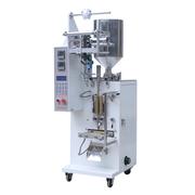 Автомат упаковочный для жидкостных продуктов DXDL-60 II