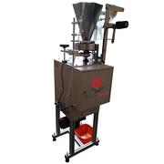 Оборудование для фасовки и упаковки сухого и влажного снюс