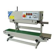 Оборудование для упаковки лаврового листа в готовых пакетах