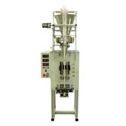 Автомат Ранет-Стик-Aqua для упаковки меда,  крема,  майонеза