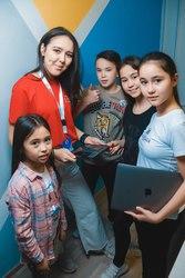 Продается сеть детских ИТ центров