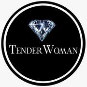 Услуги тендерного сопровождения