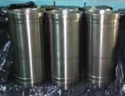 Втулки цилиндра дизеля Д50 211Д